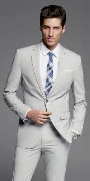 Best shirt and tie combinations with light grey suit car tuning