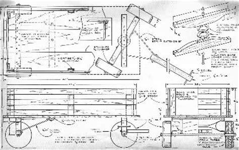 build diy wooden wagon plans plans wooden birdhouse design