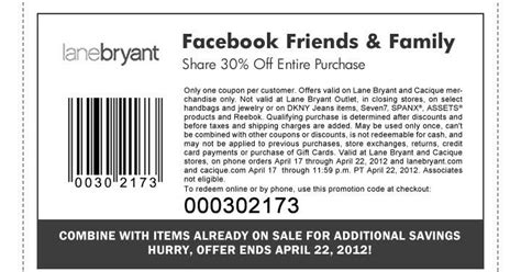 printable coupons for columbia outlet lane bryant coupons printable coupons db 2016