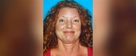tonya couch texas affluenza mom tonya couch arrives back in united states