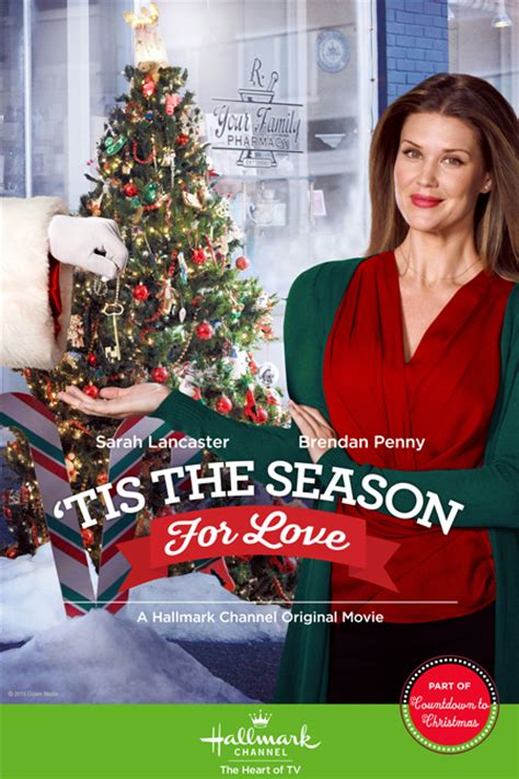 film love for christmas its a wonderful movie your guide to family and christmas