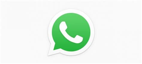 themes for whatsapp profile welcome to farnworth ce primary school