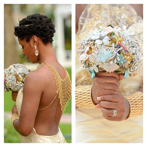 Wedding Hairstyles For Twa by 70 Best Images About Beautiful American Brides On