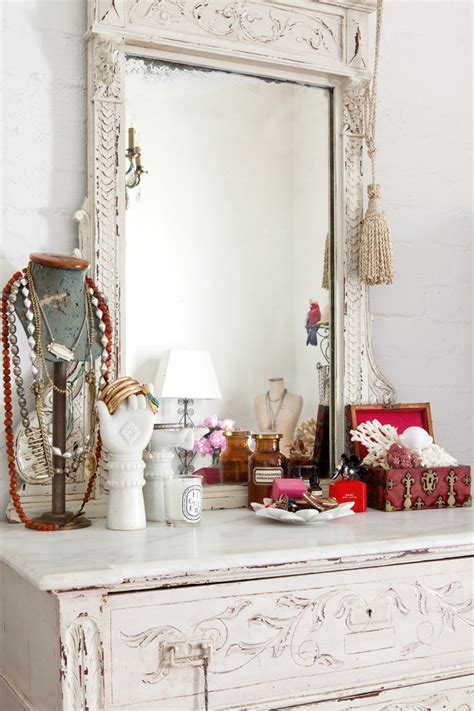 pretty tables interior design chatter pretty dressing tables