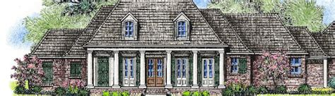 kabel house plans kabel house plans s projects