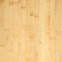 Hardwood Flooring Bamboo Bamboo Grove Photo Bamboo Hardwood Flooring