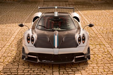 koenigsegg huayra price 2018 pagani huayra bc review trims specs and price carbuzz