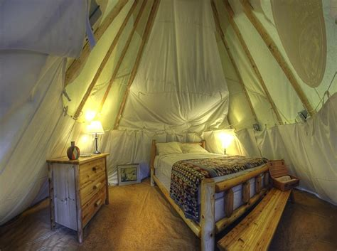 bedroom teepee favorite things gling lush to blush