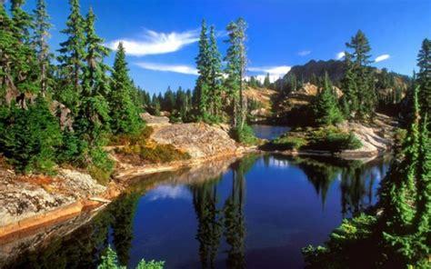 imagenes de habitats naturales im 225 genes de ecosistemas naturales y artificiales