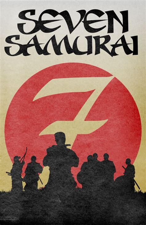 filme stream seiten seven samurai 31 best images about seven samurai on pinterest posts