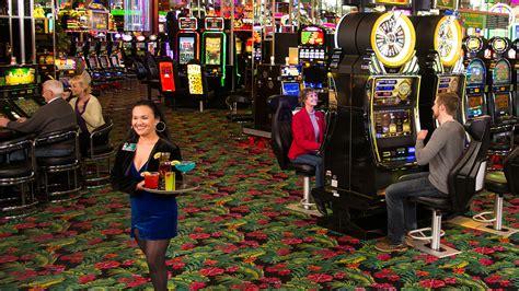 casino fandango buffet slots carson city casino casino fandango