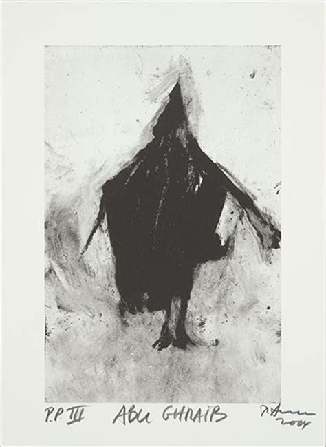 dimensions richard serra prints  nasher sculpture