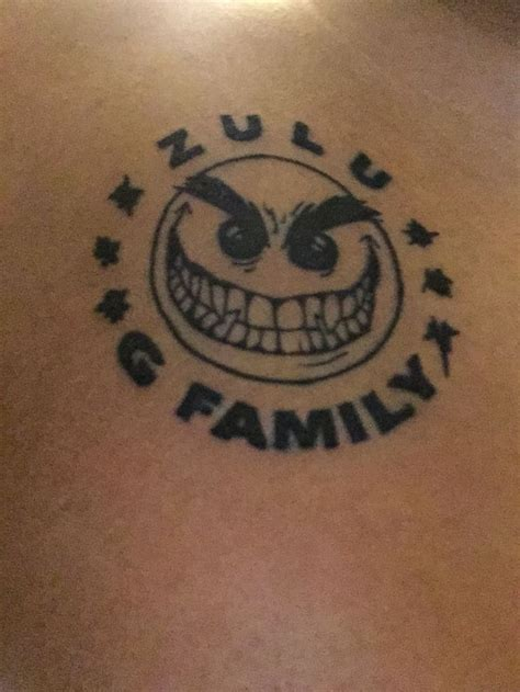 tattoo nation 17 best images about zulu nation on vests ink