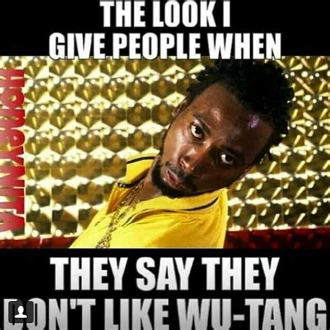 Wu Tang Clan Meme - 14 best odb images on pinterest hiphop legends and ol