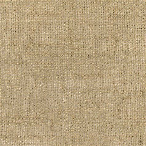 joann fabric printable application gold foil burlap jo ann