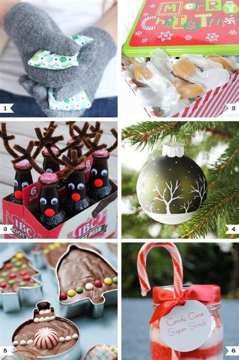 workplace secret ideas 6 inexpensive secret santa gift ideas that work