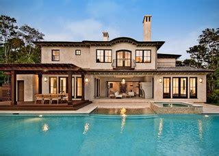 european home design new york european hton villa