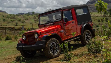 indian jeep mahindra mahindra and ford today agreed to explore a strategic