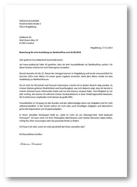 Bewerbung Formloses Anschreiben Praktikumsbewerbung Muster Sch 252 Ler Yournjwebmaster