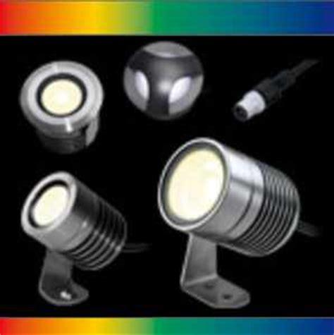 einbau led spots decke faszinierend einbau led spots decke 28 images led
