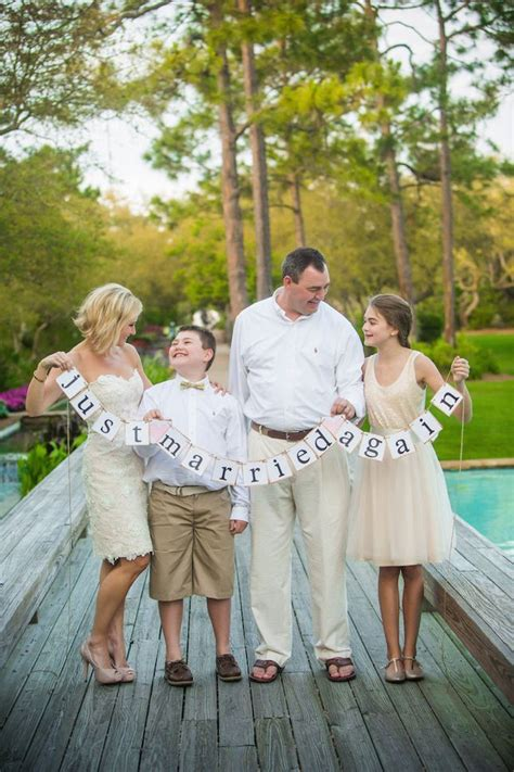 Wedding Vows Renewal Ideas by 11 Ideas For The Sweetest Vow Renewal Ceremony Vow