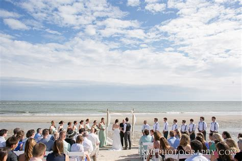 Wedding Planner Wilmington Nc by Wilmington Nc Wedding Photographer Wilmington Nc Wedding