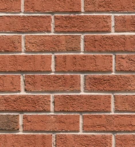 brick color color antique brick triangle brick company