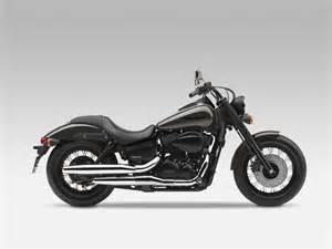 Honda Shadow Spirit 750 Review 2015 Honda Shadow Spirit 750 Motorcycle Review And Galleries