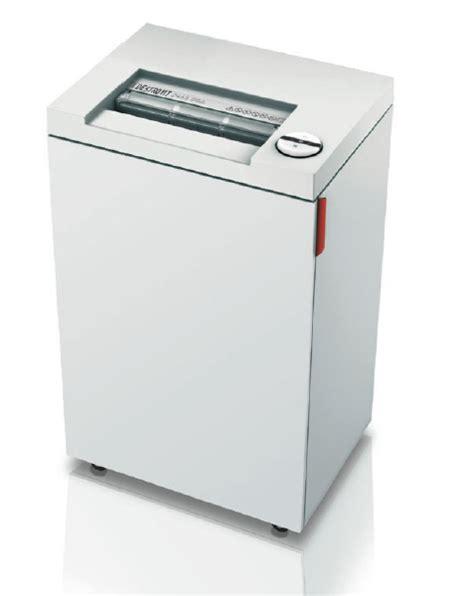 paper shredder cross cut destroyit 2465cc cross cut paper shredder advantage