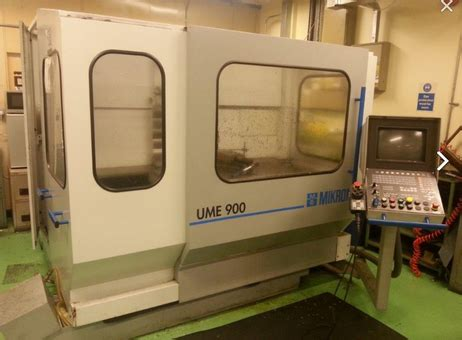 Sarung Ume Universal 3 3 3 6 Inch T1910 1 mikron ume 900 cnc universal milling machine exapro