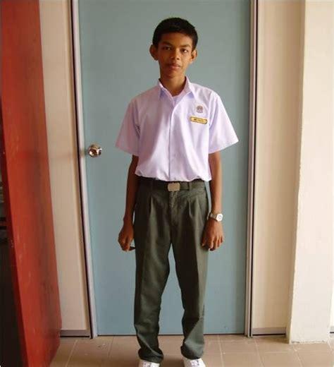 Pakaian Seragam Sekolah Canggih Ubk Smk Binjai Pakaian Seragam Sekolah