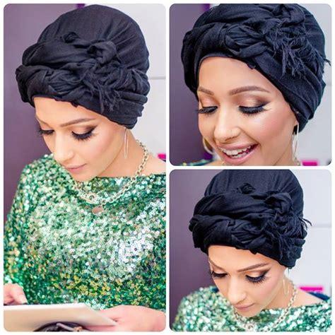 tutorial hijab turban com quick and easy hijab tutorial with no pins hijabiworld
