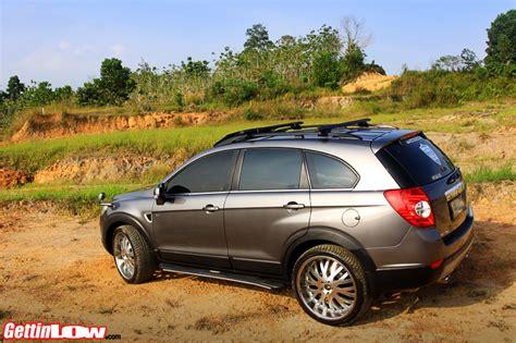 Busi Honda Fit Jazz Civic Genio Ngk Platinum G Power Bkr6e Jazz gettinlow chevrolet captiva clean