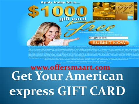 American Express Gift Card Number - american express gift card