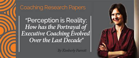 research paper on reality research paper perception is reality