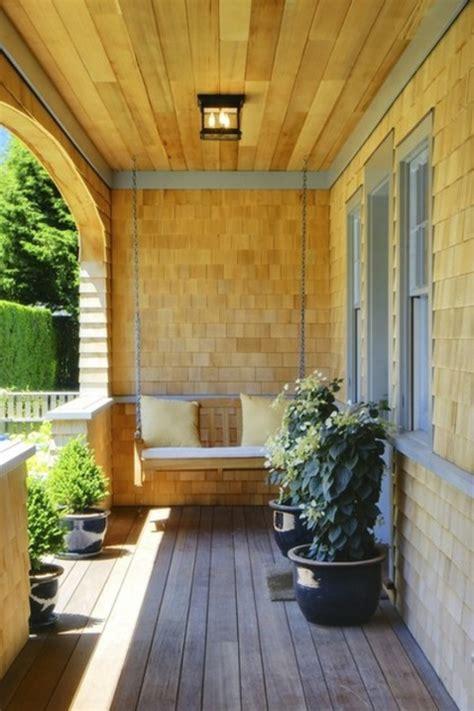 veranda gestalten die veranda im sommer gestalten 12 coole thematische ideen