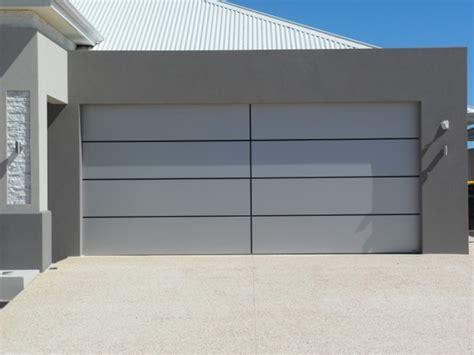 garage doors aluminum garage doors aluminium garage doors designer garage doors