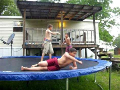 kids backyard wrestling kbw the undertaker and rey mysterio vs edge and kage
