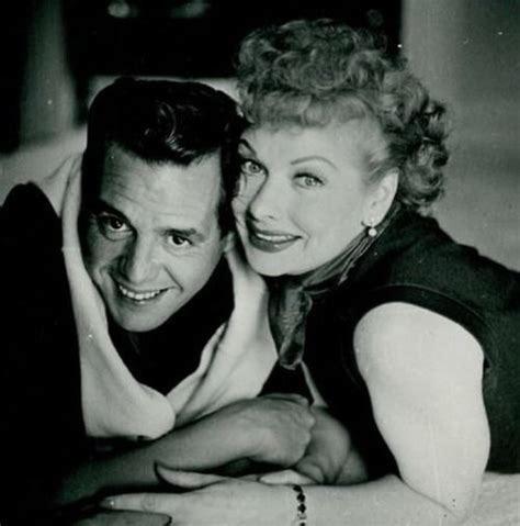 lucy ball and desi arnaz lucille ball and desi arnaz fabulous people pinterest