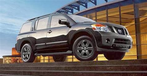 2015 nissan frontier changes redesign 2015 nissan frontier redesign and changes html autos weblog