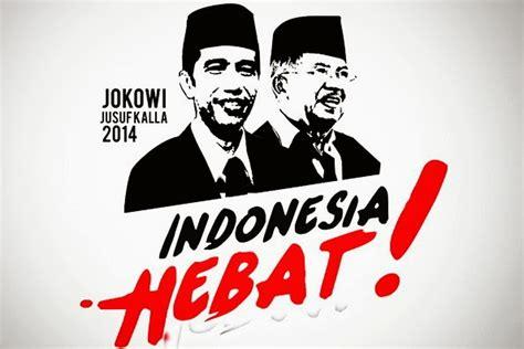 ini daftar nama susunan menteri kabinet jokowi jk 2014 ini susunan lengkap menteri kabinet jokowi jk share the