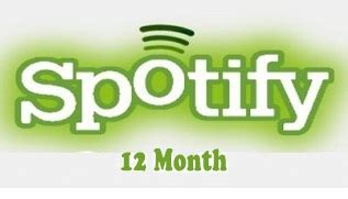 Online Spotify Gift Card - get free 12 month code spotify codes and cards generator online 2017 2018 no survey