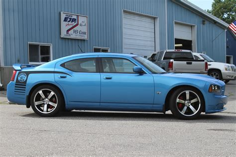 2008 Dodge Charger Motor by 2008 Dodge Charger Reviews And Rating Motor Trend Autos Post