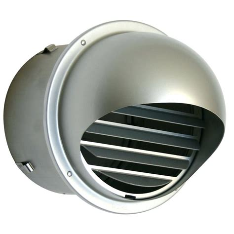 Stove Exhaust Vent Cap Kitchen Exhaust Vent Cover Kitchen Roof Exhaust Vents For Kitchens