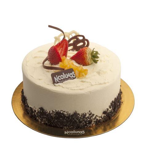 imagenes de tortas varias torta de helado