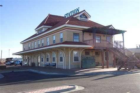 re grand junction colorado depot still for sale