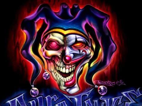 dark jester wallpaper jester wicked jester 13 pinterest wicked jester