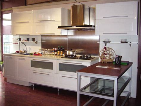 kitchen cabinet company china kitchen cabinet industry the new way home decor