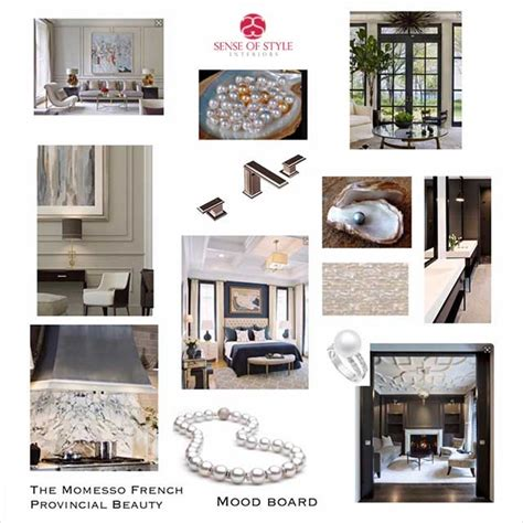 home design mood board mood boards home design 28 images how to create an