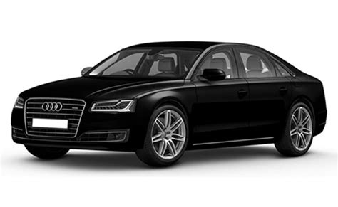 Audi A8l Specifications by Audi A8l In India Features Reviews Specifications
